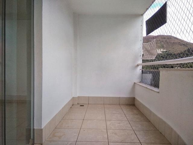 Apartamento à venda com 3 dormitórios em Buritis, Belo horizonte cod:1698 - Foto 11