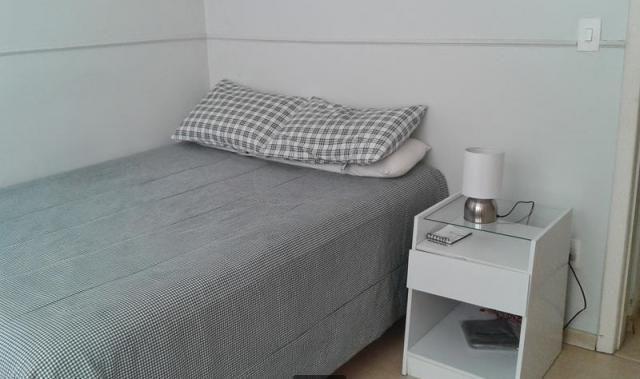 Ótimo apartamento de 04 quartos à venda no buritis - Foto 13