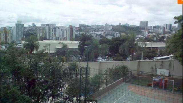 Oportunidade!!! ótimo apartamento de 03 quartos à venda no buritis - Foto 3
