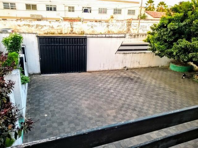 Alugo casa mobiliada na Avenida central do Icaraí - Foto 5