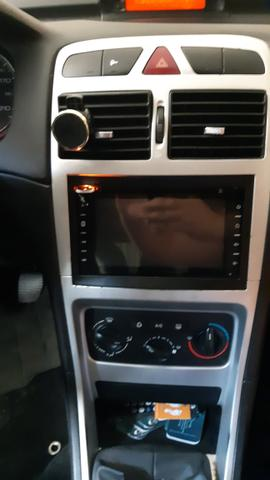 Vendo Peugeot 307 - Foto 6