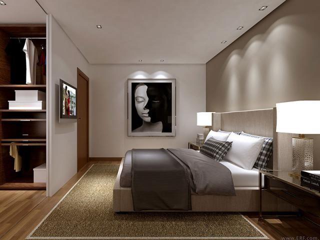 Cobertura à venda com 3 dormitórios em Buritis, Belo horizonte cod:1573 - Foto 2