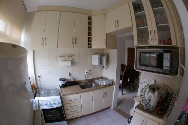 Ótimo apartamento de 02 quartos à venda no buritis! - Foto 6
