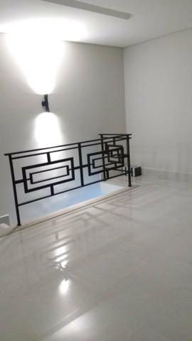 SHA conj 05, Casa Moderna 4 dormitórios, Arniqueiras - Foto 4