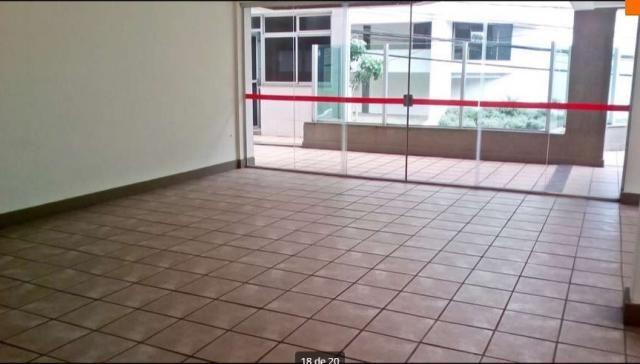 Oportunidade!!! ótimo apartamento de 03 quartos à venda no buritis - Foto 18