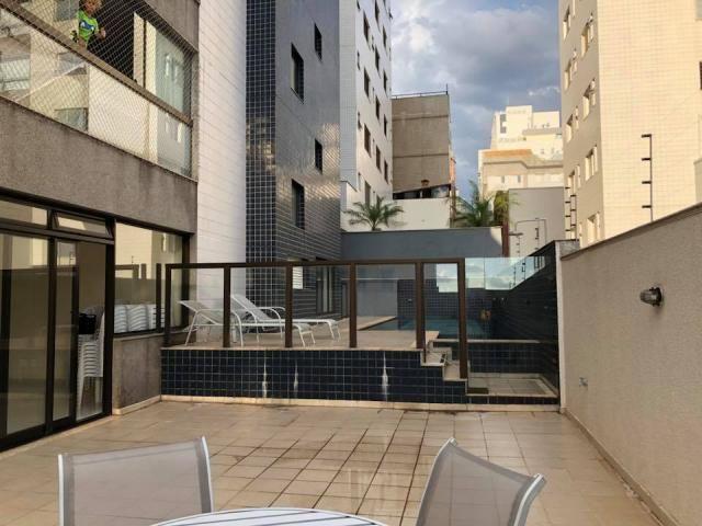 Vendo ótimo apartamento de 04 quartos no buritis - Foto 15