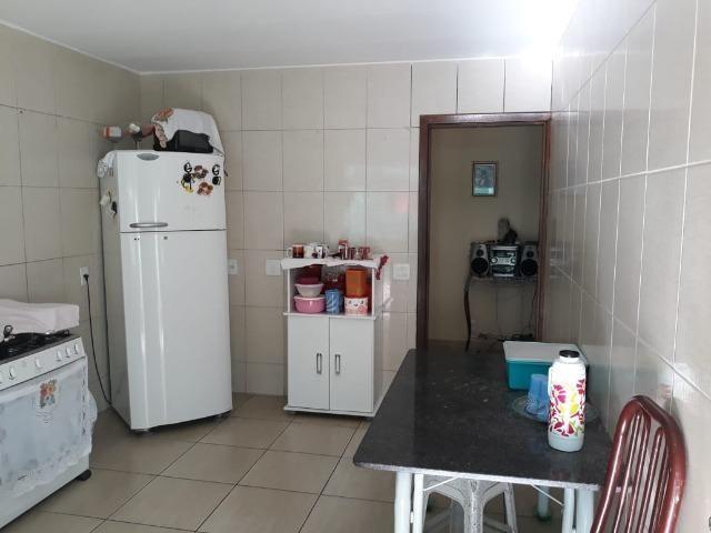 Condomínio Santos Dumont - Foto 4