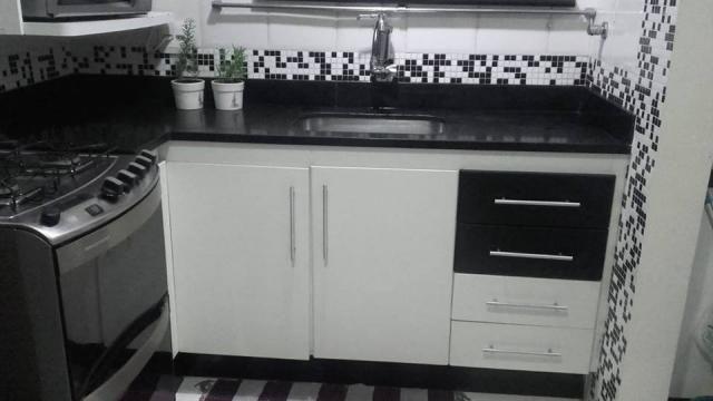 Ótimo apartamento de 03 quartos à venda no buritis! - Foto 12
