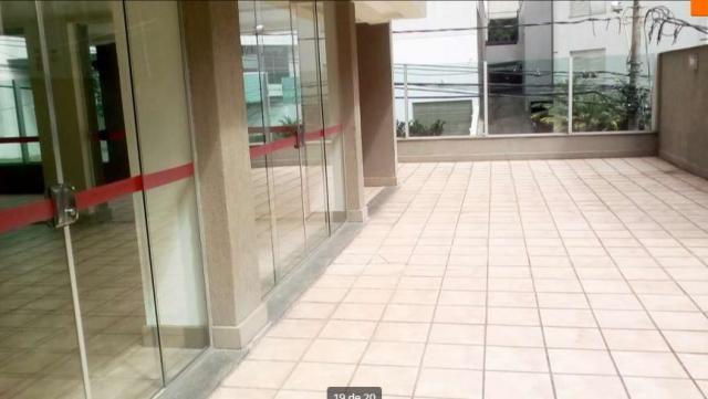 Oportunidade!!! ótimo apartamento de 03 quartos à venda no buritis - Foto 19