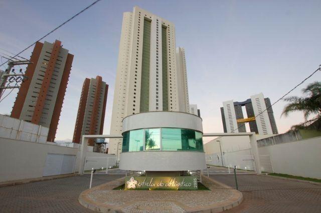 Estrela do Atlantico/ Apartamento com 2 quartos sendo 1 suite (Oportunidade) - Foto 9