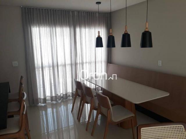 Sobrado com 4 dormitórios à venda, 152 m² por R$ 578.000,00 - Cardoso Continuação - Aparec - Foto 7