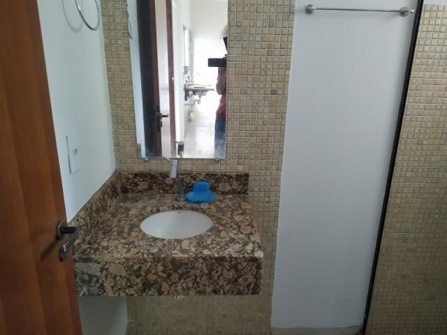 8272 | casa para alugar com 2 quartos em vila esperança, dourados - Foto 10
