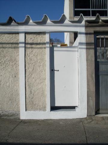Aproveite!!! 2 casas com terreno, no melhor local da Vila da Penha - Foto 5