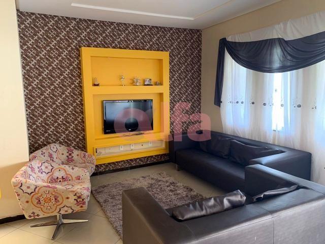 Casa de condomínio à venda com 2 dormitórios em Cidade universitária, Petrolina cod:585