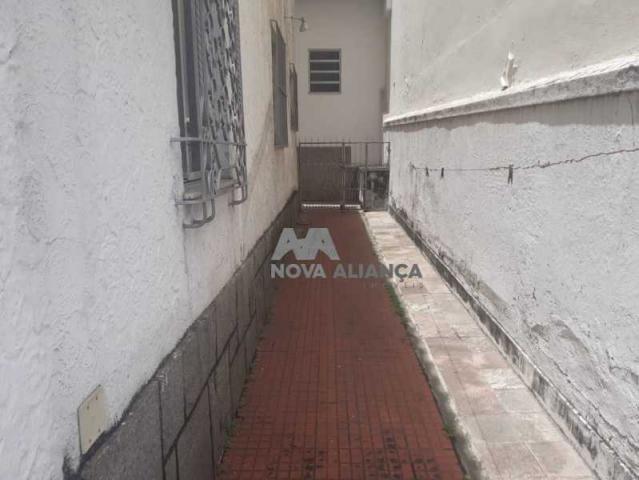 Escritório à venda com 5 dormitórios em Tijuca, Rio de janeiro cod:NTCC60001 - Foto 7