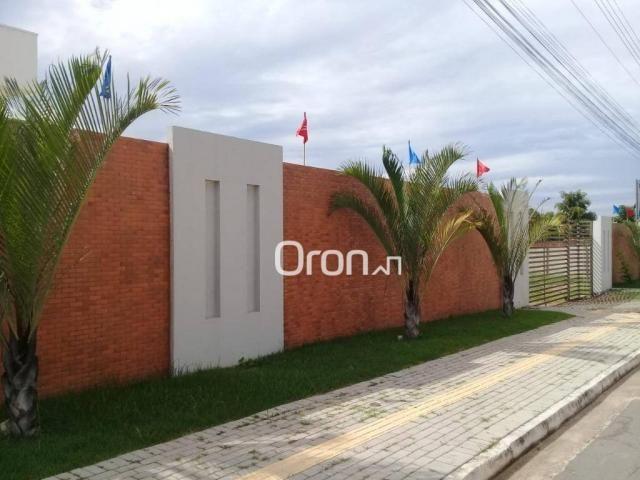 Sobrado com 4 dormitórios à venda, 152 m² por R$ 578.000,00 - Cardoso Continuação - Aparec - Foto 14