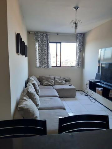 Apartamento na Maraponga !!! Valor negociável - Foto 8