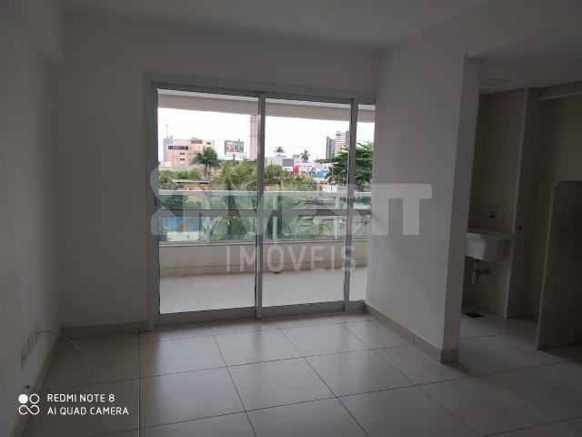 Apartamento à venda com 1 dormitórios em Setor marista, Goiânia cod:620924 - Foto 19