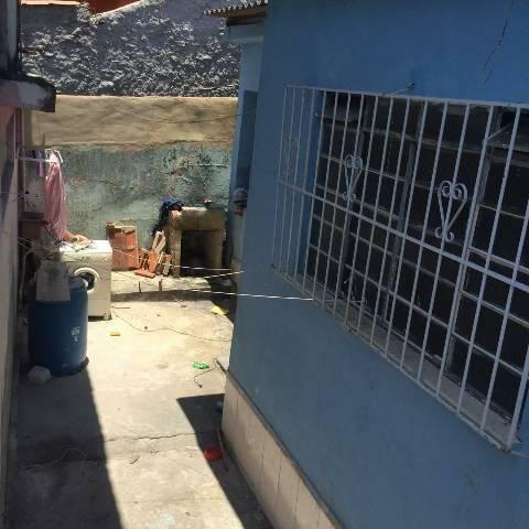 2 casas em Sjm - Foto 2