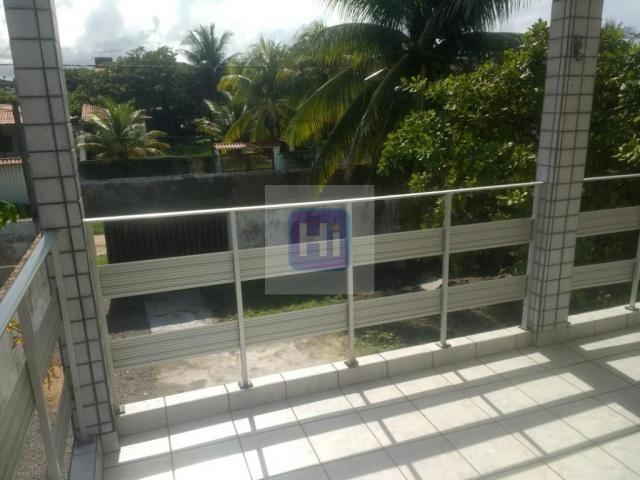 Casa à venda com 5 dormitórios em Enseada, Cabo de santo agostinho cod:CA09 - Foto 18