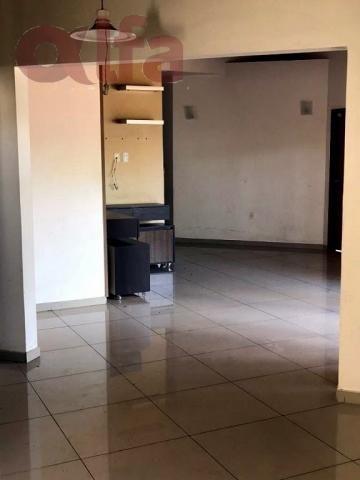 Escritório para alugar em Vila eduardo, Petrolina cod:551 - Foto 9