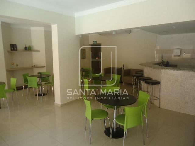 Apartamento à venda com 4 dormitórios em Jd botanico, Ribeirao preto cod:19270 - Foto 20