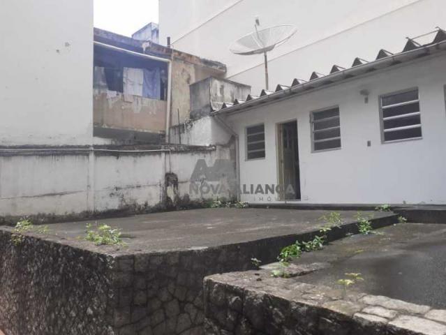 Escritório à venda com 5 dormitórios em Tijuca, Rio de janeiro cod:NTCC60001 - Foto 10