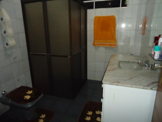 Casa em Olímpia - Foto 15
