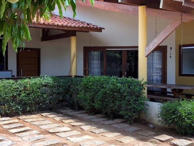 Escritório para alugar em Vila eduardo, Petrolina cod:551 - Foto 3