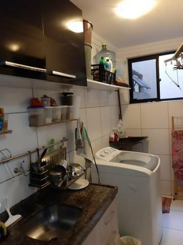 Apartamento na Maraponga !!! Valor negociável - Foto 10