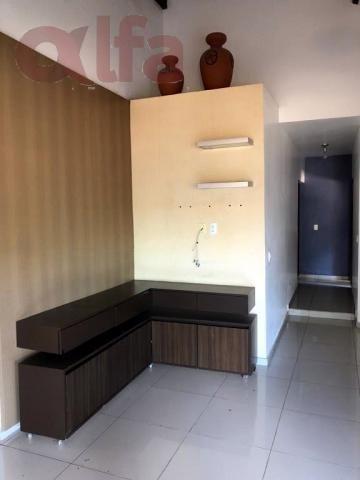 Escritório para alugar em Vila eduardo, Petrolina cod:551 - Foto 8