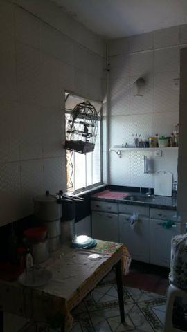 Vendo negocio ou troco casa no Pau Miudo - Foto 13