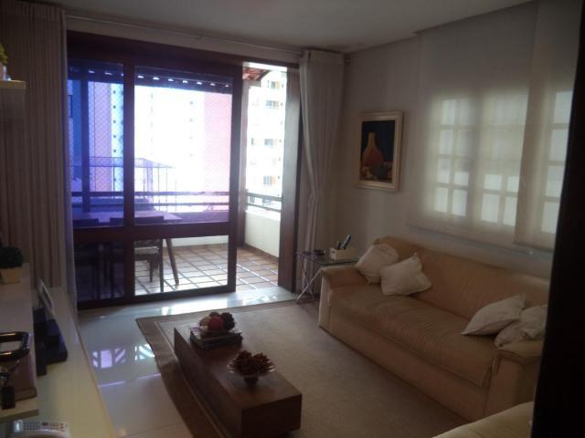 Casa Solta - 3 suites - Itaigara - Foto 13
