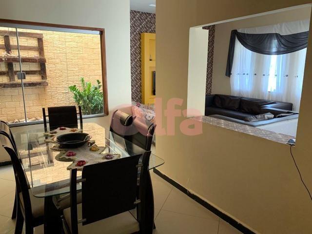 Casa de condomínio à venda com 2 dormitórios em Cidade universitária, Petrolina cod:585 - Foto 2