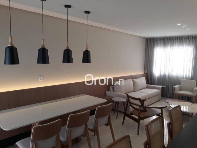Sobrado com 4 dormitórios à venda, 152 m² por R$ 578.000,00 - Cardoso Continuação - Aparec - Foto 5