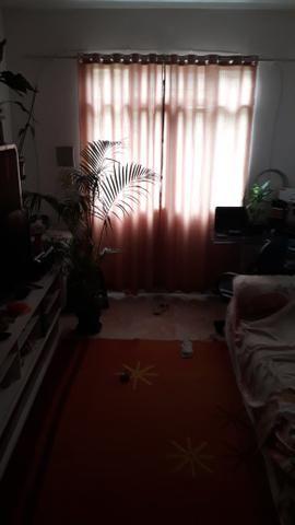 Casa bem arejada - Foto 11