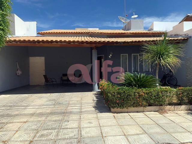 Casa de condomínio à venda com 2 dormitórios em Cidade universitária, Petrolina cod:585 - Foto 3