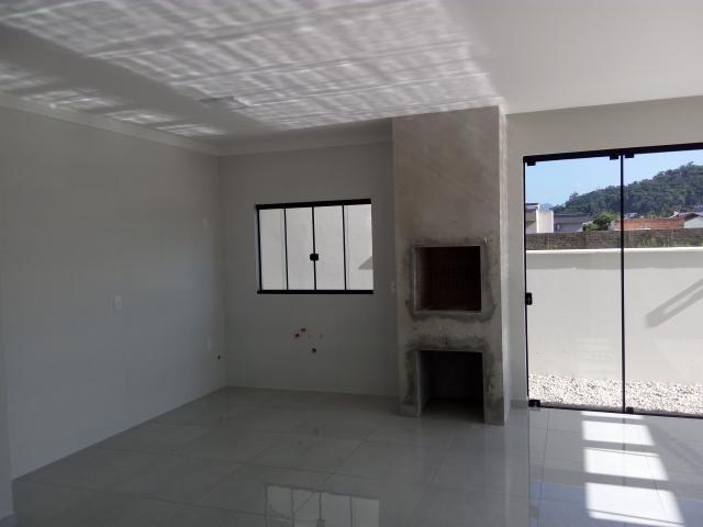 Casa à venda com 3 dormitórios em Jaraguá 99, Jaraguá do sul cod:ca384 - Foto 9