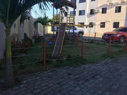 Apartamento com 3 dormitórios à venda, 65 m² por r$ 179.000,00 - maraponga - fortaleza/ce - Foto 12