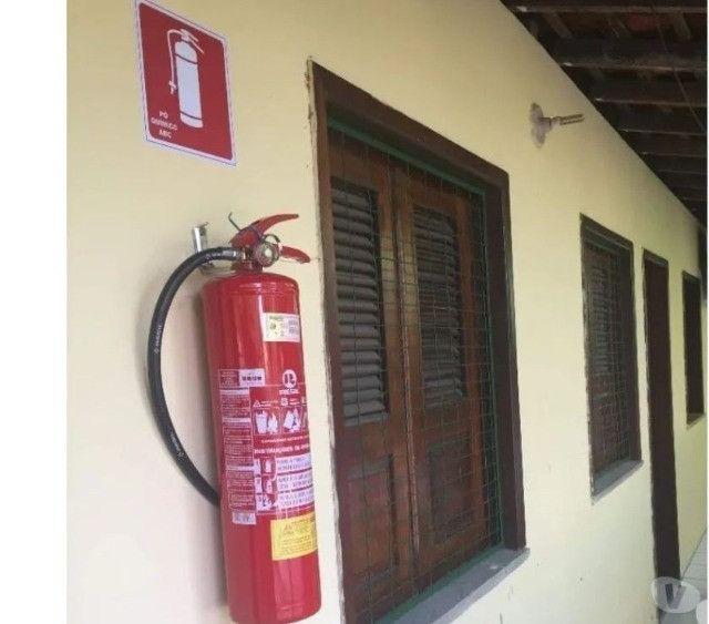 Apartamento Aluguel Parnaíba - Com vaga de garagem - Foto 5