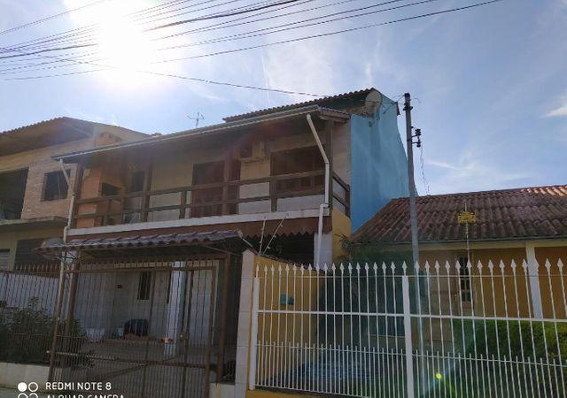 Casa em Gravataí Alto Padrão 5 Dorm. Aceita Sítio no Negócio - Peça o Vídeo pelo Whatsapp - Foto 13