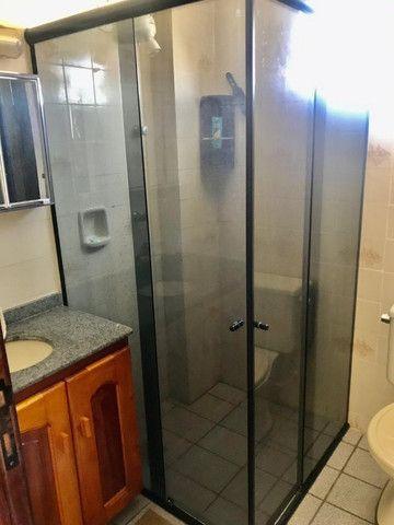 Apartamento no Atalaia, 3 quartos, Edifício Ondas do Sal 1 com 100m² - Foto 12