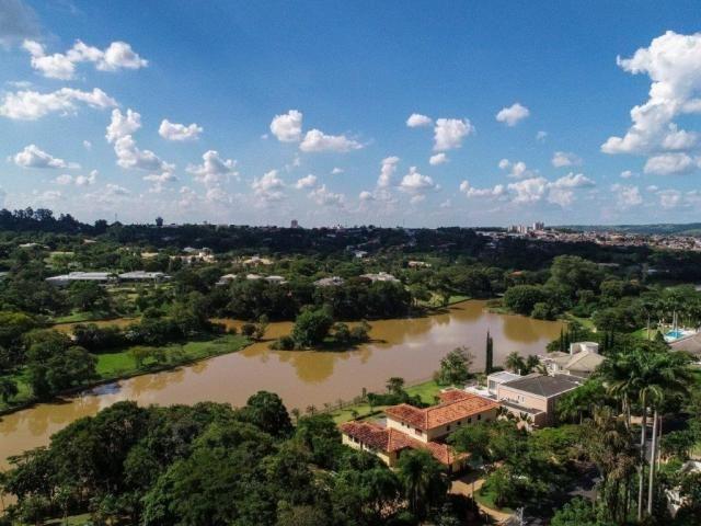 Casa para locação no Condomínio Terras de São José em Itu - Foto 7