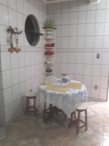 ÓTIMA CASA NA COLÔNIA - Foto 8