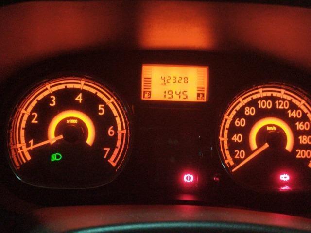 Renault/Sandero Expression Hi-Flex 1.0 16V Completo - Foto 9