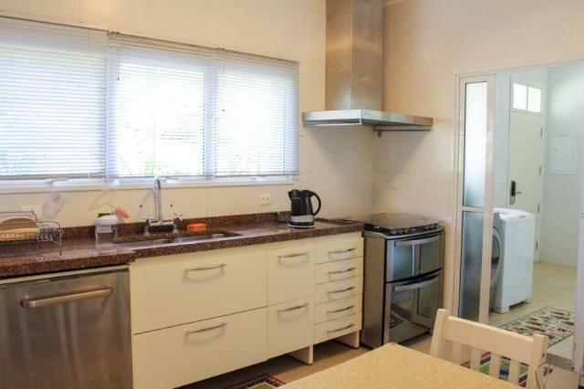 Casa para locação no Condomínio Terras de São José em Itu - Foto 12