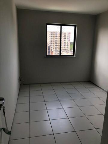 Apartamento Renascença II Locação com 1 Suíte, 2 Quartos - Foto 7