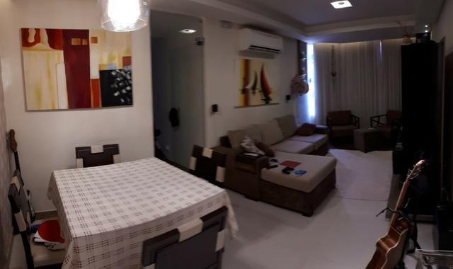Apartamento no Res. Jatobá - Líder Imobiliaria - Foto 6