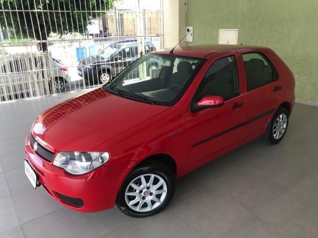 Fiat Palio Fire Economy 1.0 2010 Completo e Extra! - Foto 2