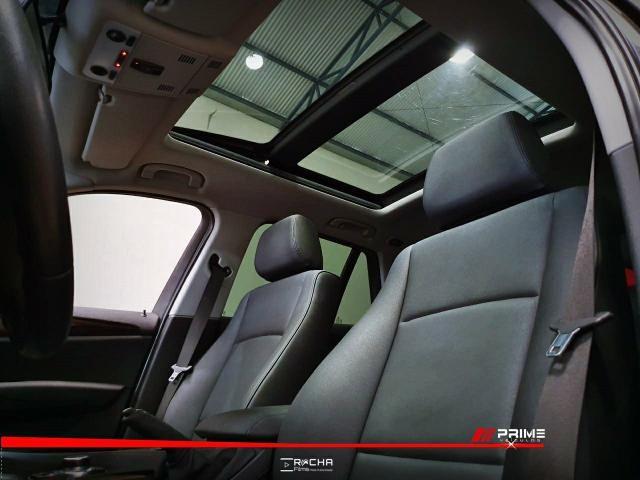 BMW X1 SDrive 20i 2.0 Turbo - Foto 9